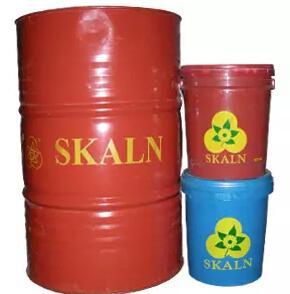 SKALN Aquatek Cutting ZW 阿卡特非矿物性切削油