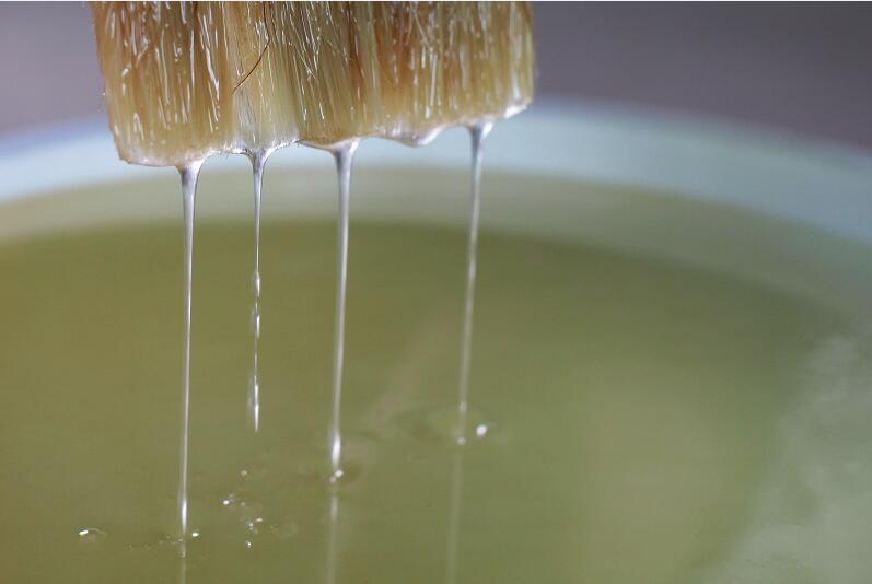 斯卡兰斯伐科F挥发性冲压油  铜类材质、镀锌钢板、硅钢等金属拉伸