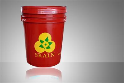 SKALN  SIXITE  SKL-213 斯洗特树脂清洗剂
