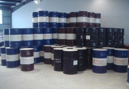 长城防锈油R5001