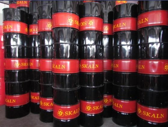 斯卡兰46号螺杆式空气压缩机油