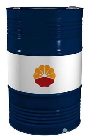 昆仑DRA/A46冷冻机油
