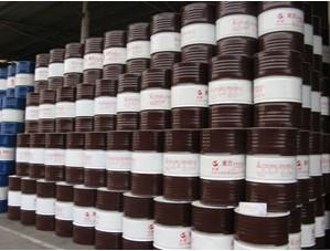 长城L-CKD150重负荷工业闭式齿轮油
