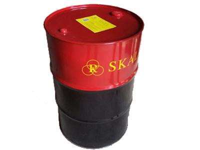 斯卡兰置换型防锈油