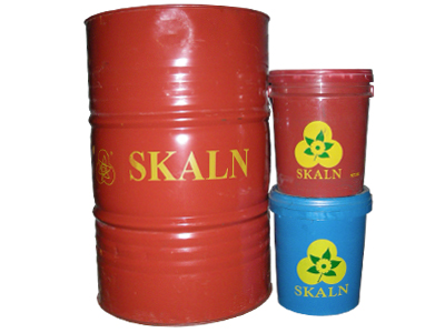 斯洗特钢铁除防锈剂 SKALN  SIXITE  GTX-9