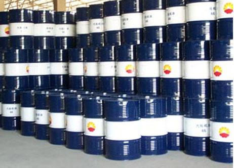 昆仑CKE/P320蜗轮蜗杆油