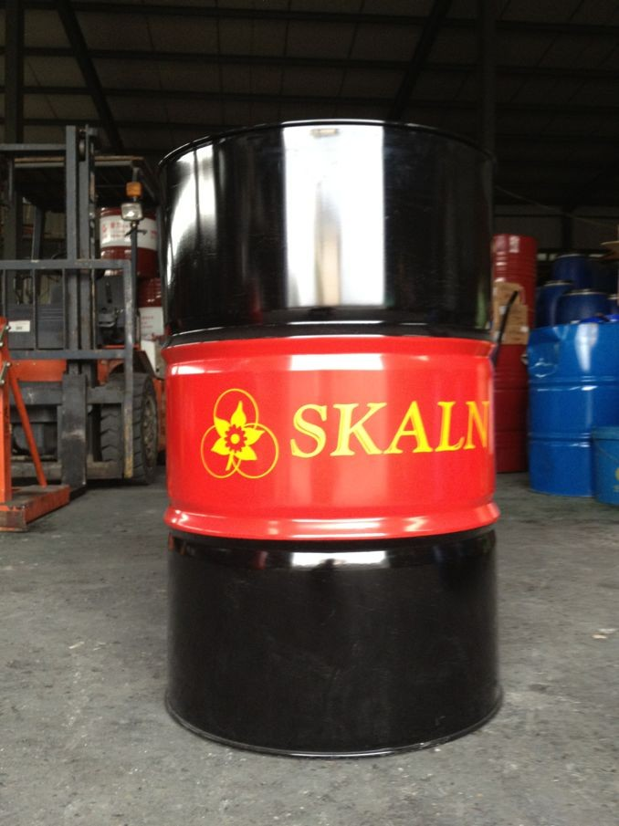SKALN SIXITE SKL-4000斯洗特铝合金清洗光亮剂